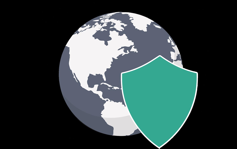 audyt bezpieczeństwa informatycznego
