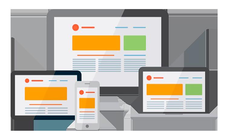 aplikacje dedykowane dla biznesu