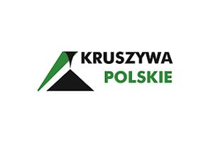 kruszywa polskie
