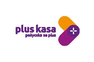 pluskasa