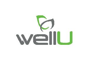 wellu