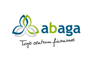 abaga