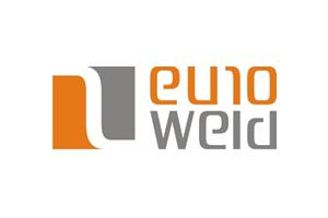 euro-weld