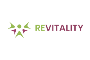 Revitality