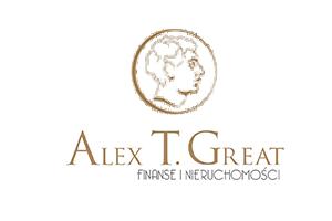 alex t great nieruchomości