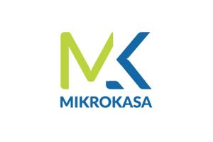 mikrokasa