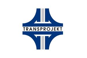 Transprojekt