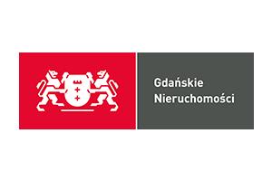 Gdańskie Nieruchomości
