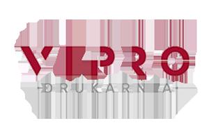 Vipro Drukarnia