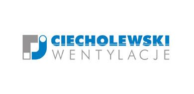 Ciecholewski Wentylacje
