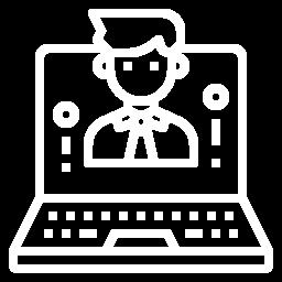 https://www.inprox.pl/ikona programista